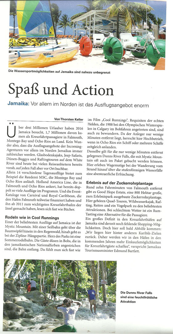 980_20170807_Jamaika_Spass und Action