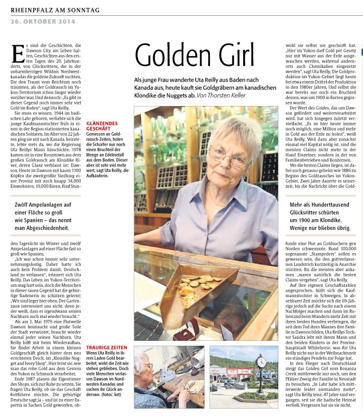 99_20141026_Golden Girl