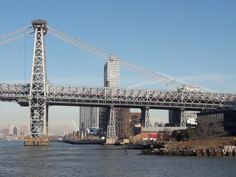 114358_Williamsburg Bridge