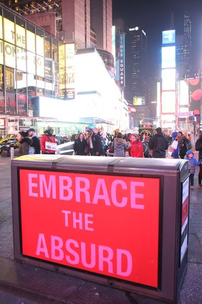 6345_Times Square at night