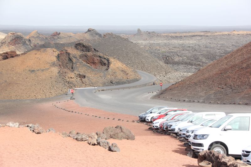 7414_Timanfaya-Nationalpark