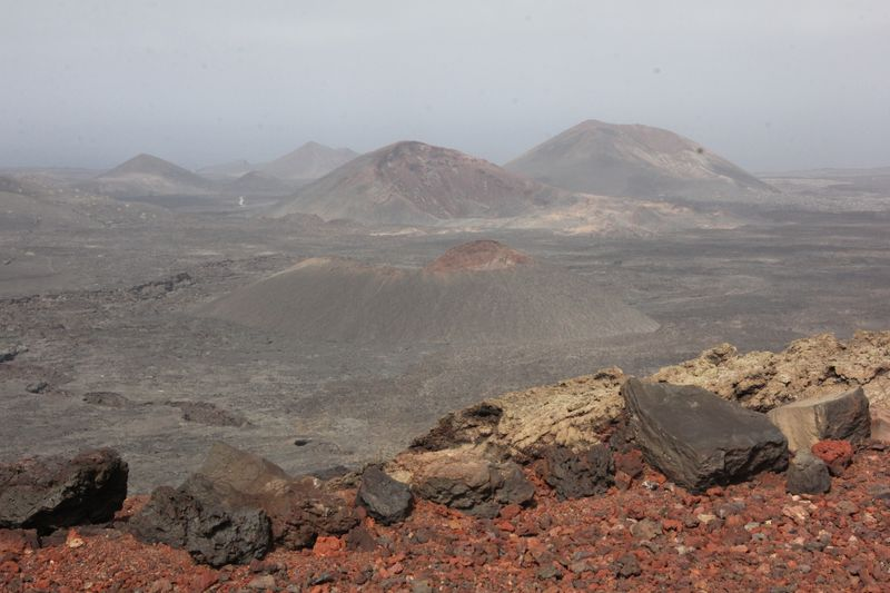 7438_Timanfaya-Nationalpark